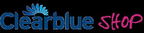 ClearblueShop.se